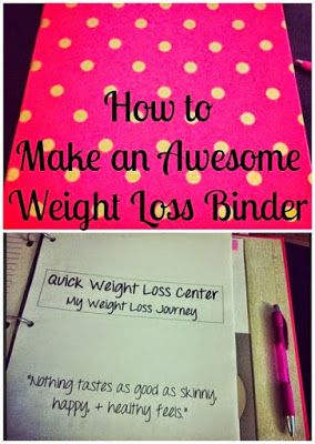 21 Weight Loss Tips You Have Probably Never Tried                                                                                                                                                                                 More
