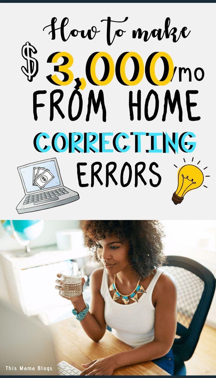 Wackeln Sie beim Lesen von Inhalten mit Grammatik-, Syntax- oder Rechtschreibfehlern