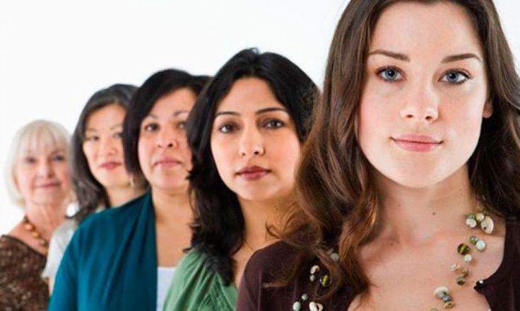 Προσυμπτωματικός έλεγχος για γυναικολογικό καρκίνο
