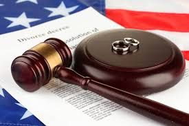 Tips For Choosing A Divorce Attorney