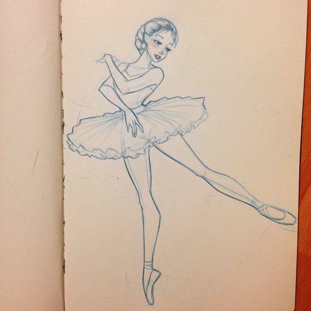 Dancing pose. @nicolegarber2 on Instagram