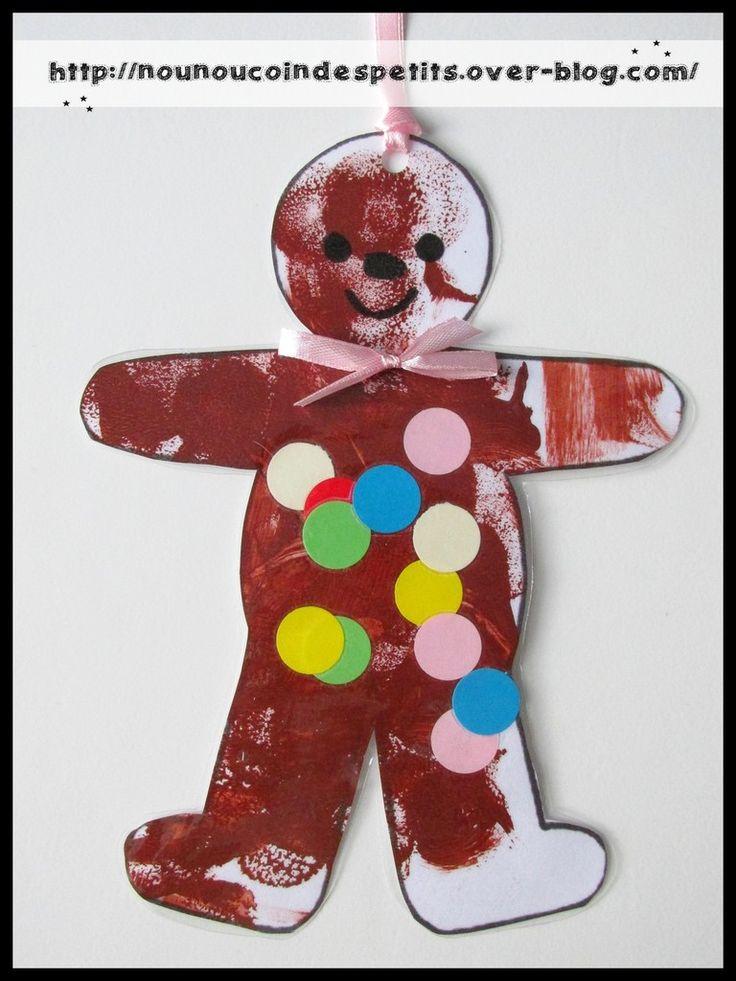bonhomme preschool 23 best images about le petit bonhomme de d 233 pices on 801
