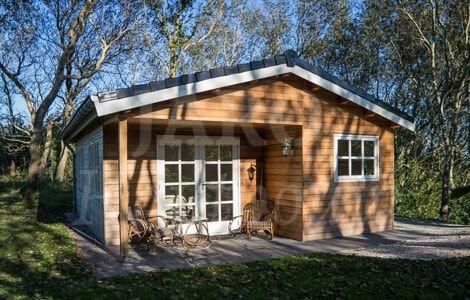 www.jarohoutbouw.nl - 0341-26 26 63 | #Maatwerk voor u | Recreatiewoning bouwen | Houten vakantiehuis | #Chalet in de tuin | Vakantieverblijf op maat | Advies | Ontwerp |Tekeningen | 3D Visualisatie | Complete houtbouw | Gespecialiseerd in houten recreatiewoningen | Bouwbesluit | Dampopen | Maatwerk | Zonnepanelen | Dakpannen | Gevelbekleding | Kozijnen