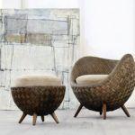 outdoor patio furniture | patio furniture | wicker patio furniture