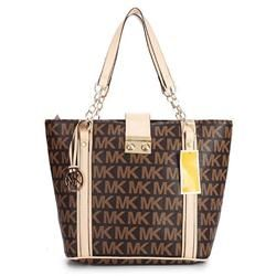 Cheap Michael Kors HandBags Outlet wholesale .3 ITEMS TOTAL $99 ONLY #AllAccessKors #NYFW #FallingInLoveWith #SpringFling