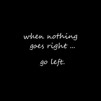 Life quotes, short life quotes, life quotes and sayings | My2fun