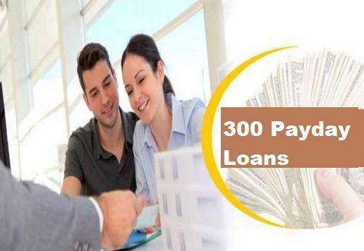 loan for 300 dollars - 2
