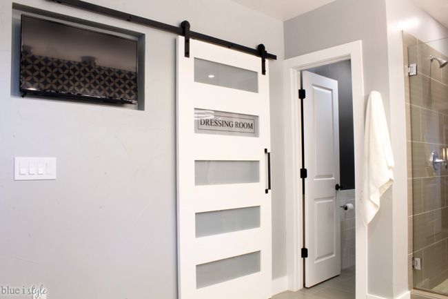 41 Best Images About Home Sliding Doors On Pinterest