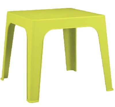 Julietta Kids Table - Available in a variety of colours
