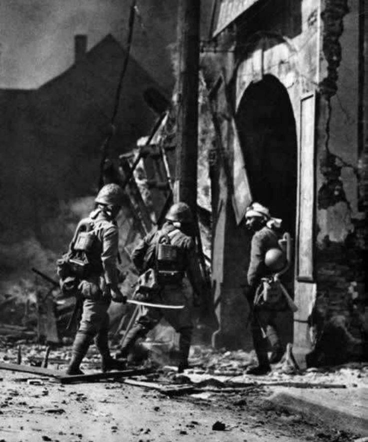 Pin on battle for china sinojapanese war 19371945