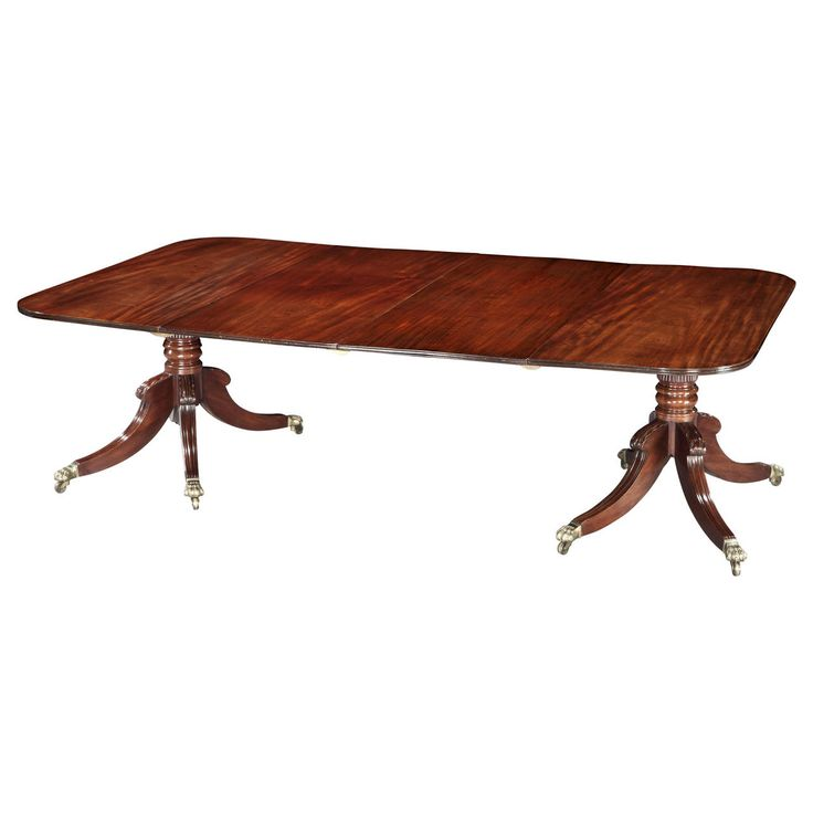 Best 25+ Mahogany dining table ideas on Pinterest   Paint dining ...