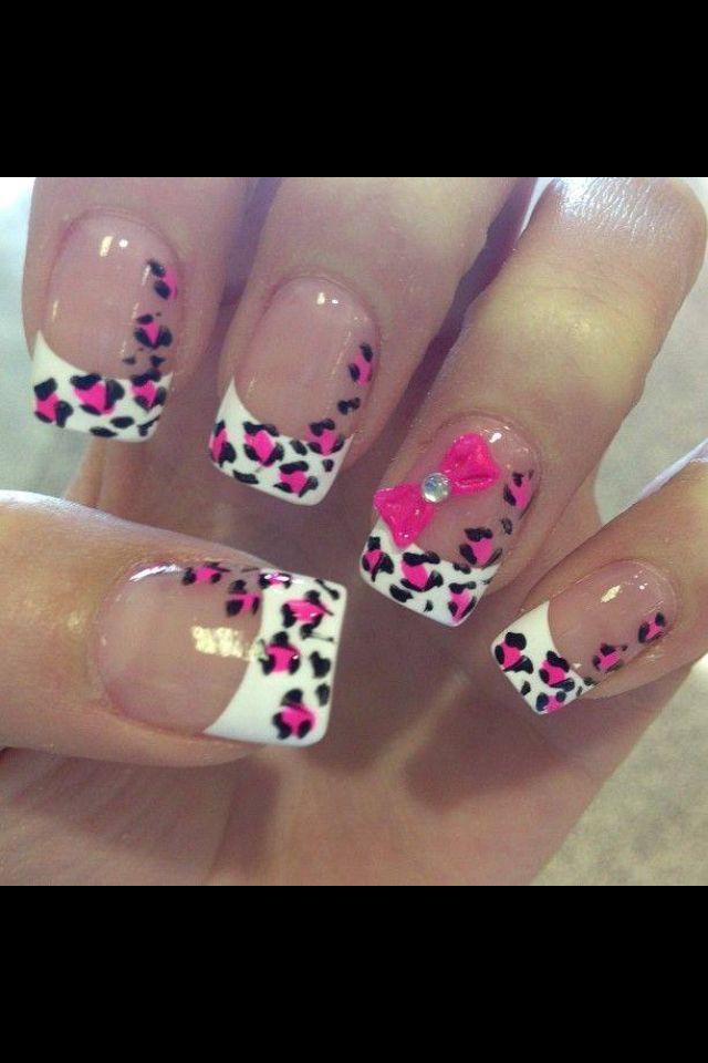 65 best Nails etc images on Pinterest | Nail scissors, Pretty nails ...