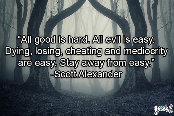 Quotes About Cheating In A Relationship, Getting Cheated On   Gurl.com