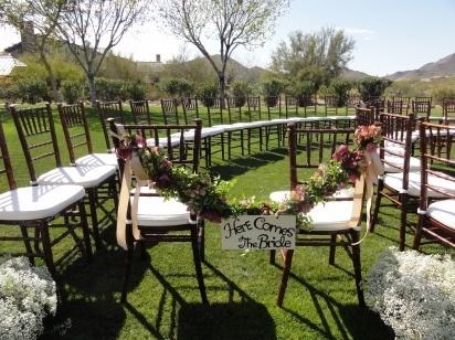 circle wedding ceremony ideas ssg-wedding-ak California Weddings At:  http://www.FresnoWeddings.Net/