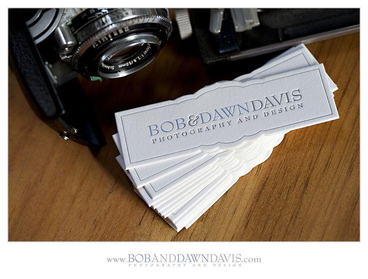 2012-08-01 Business Cards & Forks