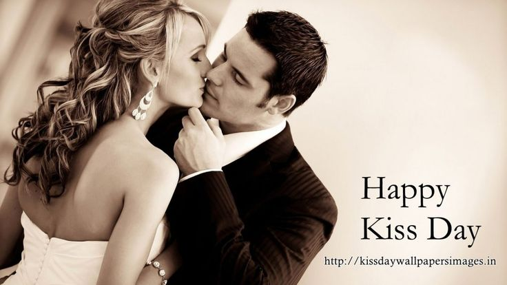 ♥ Best Happy Kiss Day Images 2017,Kiss Day Hot Photos,Wallpapers