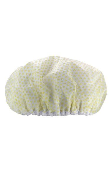 Drybar 'The Morning After' Shower Cap available at #Nordstrom