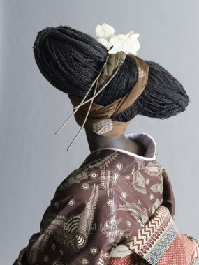 misc hair interest