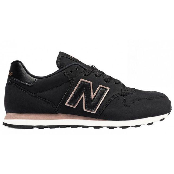 john-andy.com   New Balance Γυναικεία GW500BR Sneakers