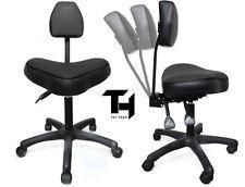 Furniture / Tat Tech Chair Browse through over 7,500+ high quality unique tattoo designs from the world's best tattoo artists!