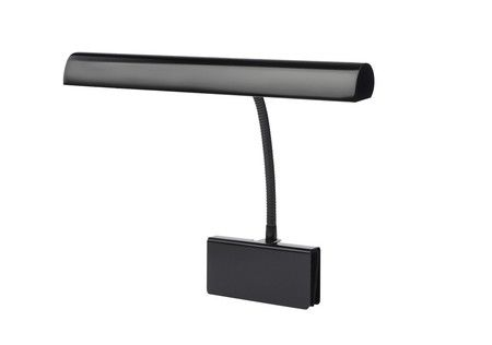 Artfully designed piano lamps that deliver a vibrant light. These lamps are used by all industry professionals. Play like the pros with Cocoweb piano lamps