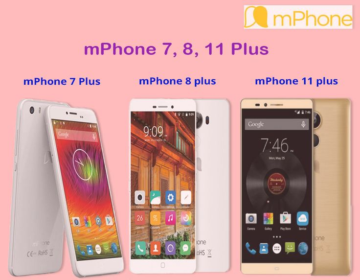 Where the demand is to get a styliish and user friendly smartphone, the mPhone models have been launched to give the best experience. #mPhone7,8,11 Plus #fingerprint sensor #Long_battery_life.	https://www.facebook.com/MangoSmartphoneKerala/photos/a.1363719756978433.1073741828.1358132677537141/1392774220739653/?type=3&theater