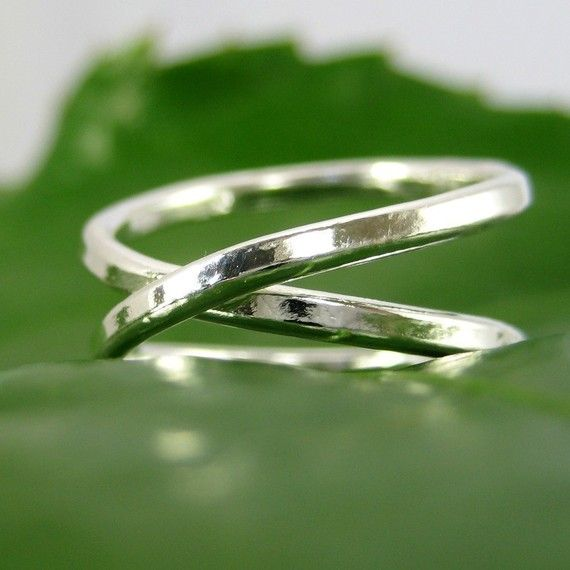 forever: Silver Infinity, Babes Jewelry, Silver Eternity, Sea Babes, Eternity Bands, Eternity Rings, Infinity Rings, Infinity Eternity, Fine Silver