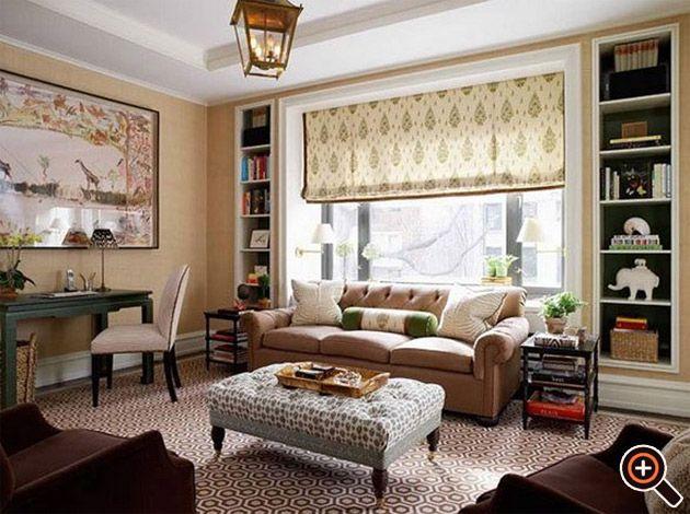 Best 25 Wohnzimmer Einrichten Ideen Ideas On Pinterest