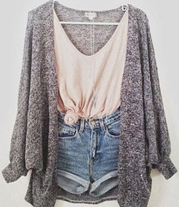 Favorite Things Friday Ugh I just had to pin this twice because I am so in love with this outfit Jessica