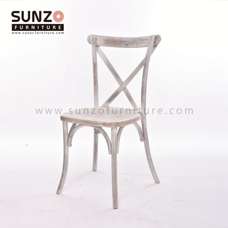 Beechwood Stacking Cross Back Chair Wedding Event Banquet Chair.  For more information, please kindly contact Evangelina Fu. Contact Info. : evangelina@sunzofurniture.com WhatsApp:+86-13011670293 Thank you & I look forward to receiving your inquiries!