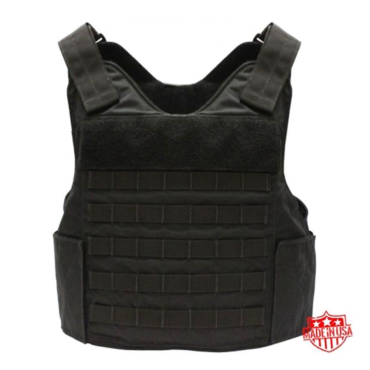 Image result for tactical body armor