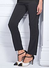 Tailored Trousers Simple but elegant #ShiptoShore