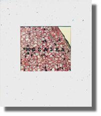 Lizzie Calligas Mosaics Cubearteditions