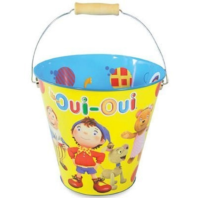Metal Bucket - Noddy by Vilac - Vilac, http://www.amazon.co.uk/dp/B0049L0M8G/ref=cm_sw_r_pi_dp_Ek-krb1RBGF6E