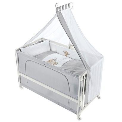 ber ideen zu beistellbett baby auf pinterest. Black Bedroom Furniture Sets. Home Design Ideas