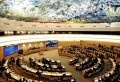 Le nouveau Représentant permanent de la Tunisie auprès des Nations Unies, Khaled Khiari, a présenté aujourd'hui ses lettres de créance au Secrétaire général de l'ONU, M. Ban Ki-moon. Avant cette nomination, M. Khiari occupait le poste de Directeur des droits de l'homme auprès de la Direction générale des organisations et des conférences internationales du Ministère [...]