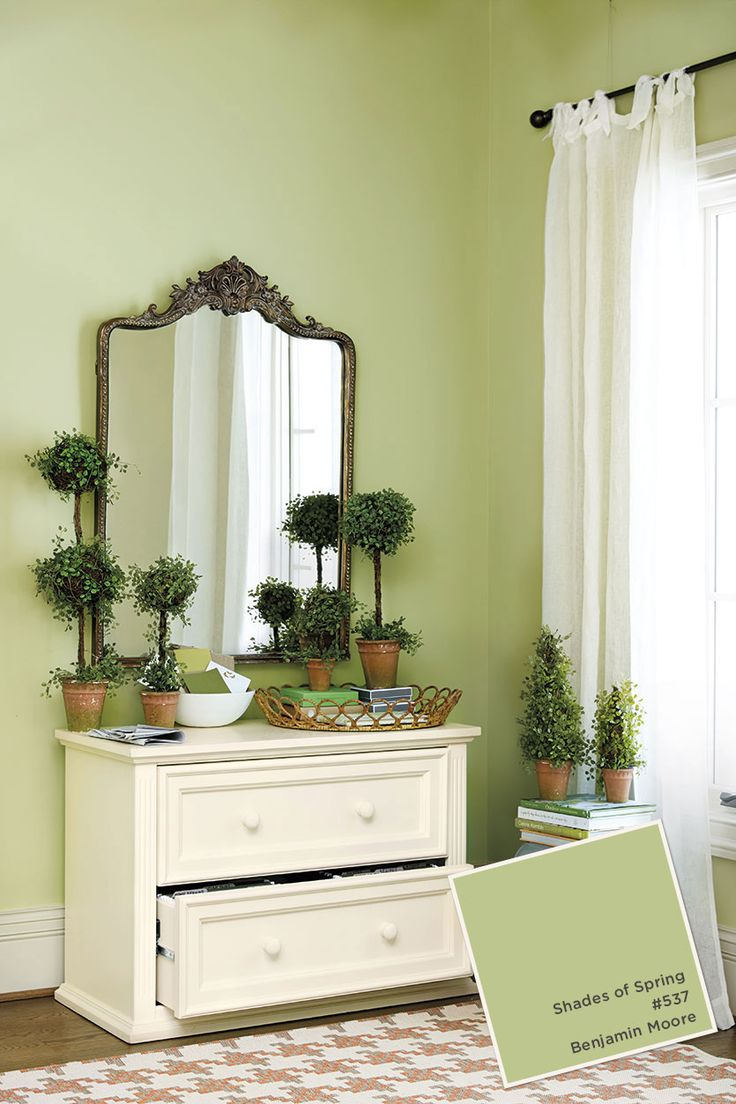 Image Result For Room Paint Designs