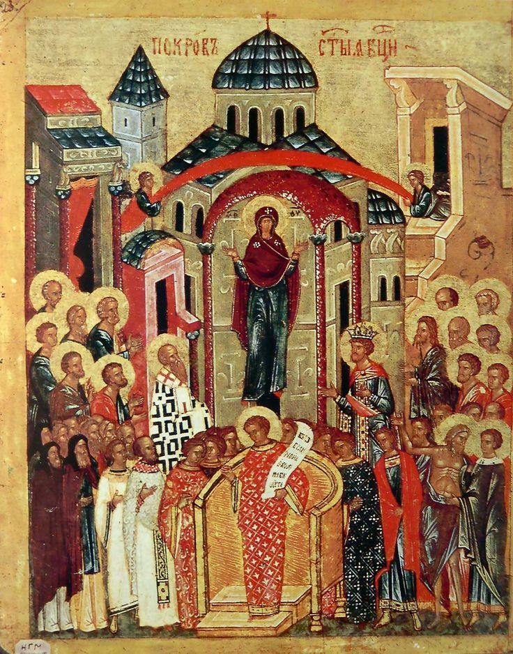 The book ICON TABLETS OF NOVGOROD: ICON PAINTING STUDY GUIDE: http://www.versta-k.ru/en/catalog/66/722/