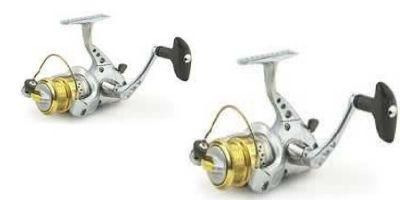 OKUMA - Cheap Fishing Spinning Reels