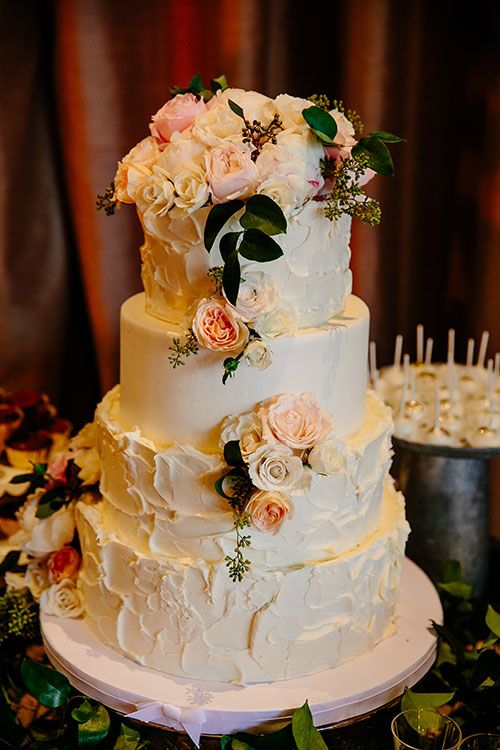 wedding cakes austin tx real wedding photos a fall wedding 23826