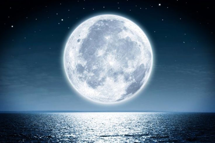 Meditación de Luna Llena para el 16 de octubre: http://www.reikinuevo.com/meditacion-de-luna-llena-la-serenidad/