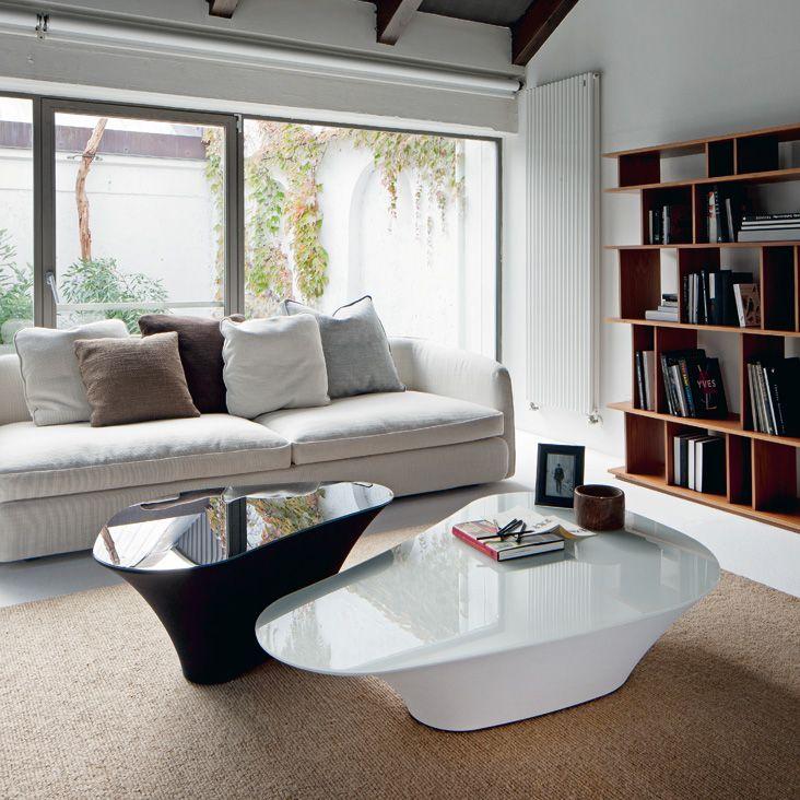 48 best italian design images on pinterest | modern furniture