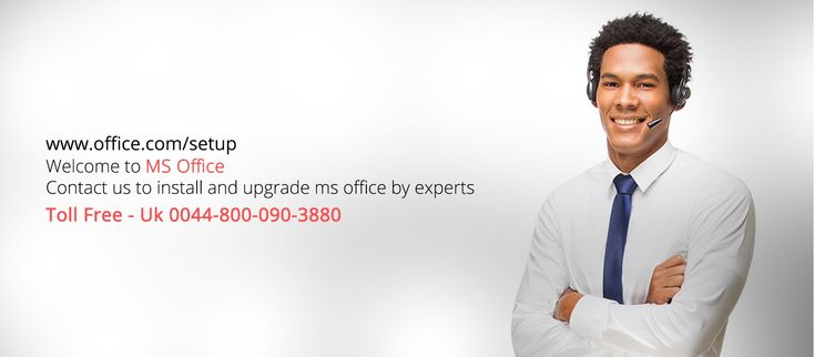 After purchasing office you need to visit www.office.com/setup to install and we provide technical services help in  office setup support on your Computer.
