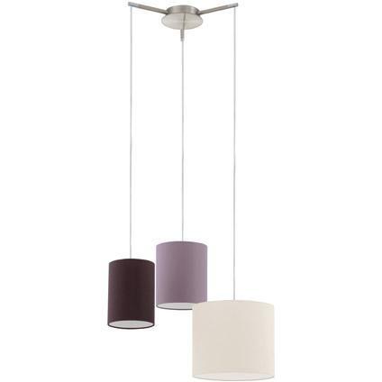 EGLO hanglamp tombolo