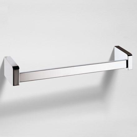 Les 27 meilleures images propos de porte serviettes for Support gel douche salle bain