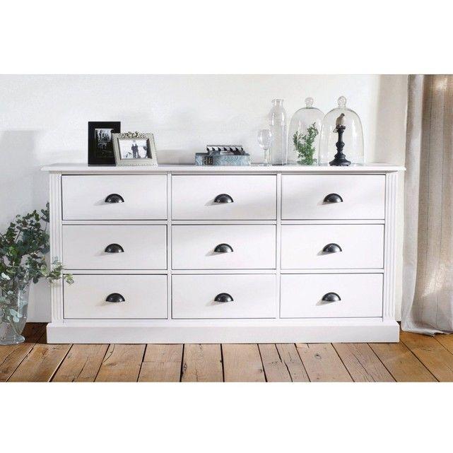 les 25 meilleures id es de la cat gorie pin massif sur pinterest rangement cach rangement. Black Bedroom Furniture Sets. Home Design Ideas