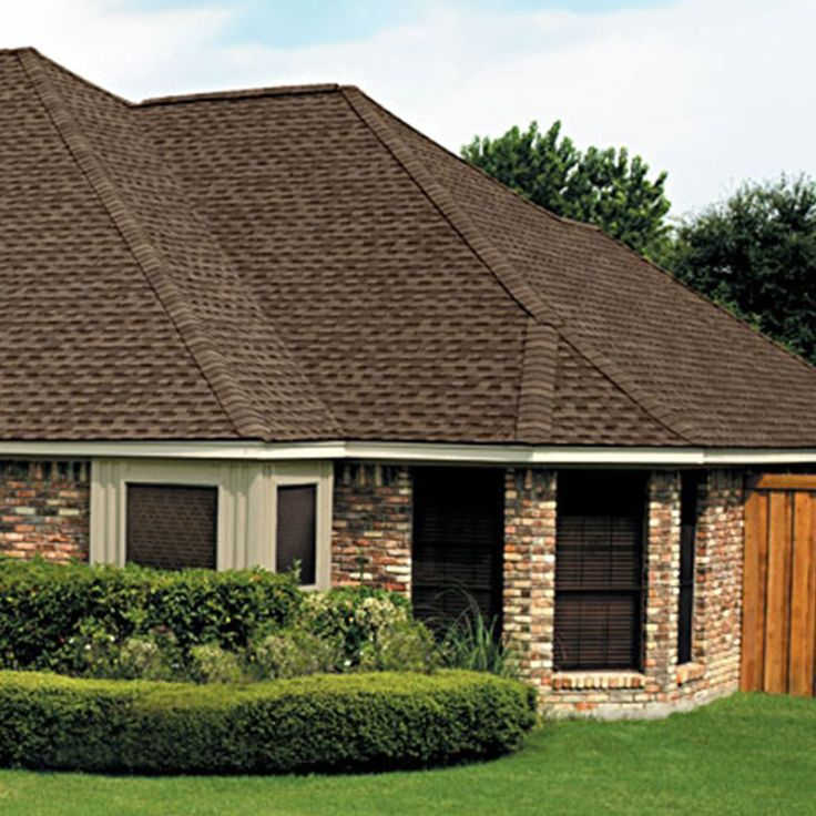 Best Gaf Timberline Hd® Roofing Shingles Roof Shingles Timberline Shingles Timberline 400 x 300