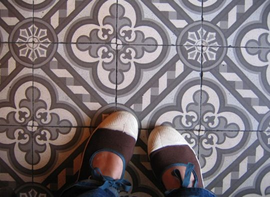 113 best floors images on pinterest | architecture, cement tiles