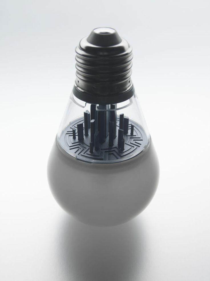 Mejores 471 imágenes de Lighting en Pinterest | Diseño de ...