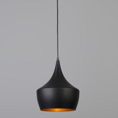 30 best Verlichting images on Pinterest   Lampen, Lampe esstisch und ...